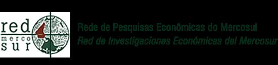 Rede Mercosul