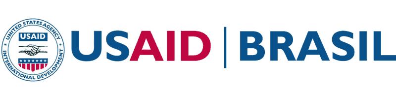 USAID BRASIL