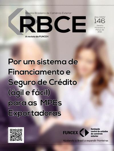 RBCE 146