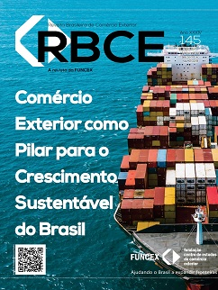 RBCE 145