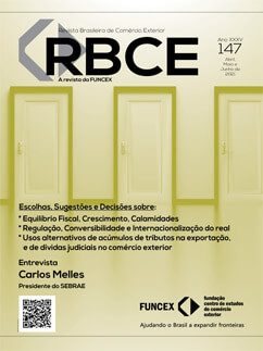 RBCE 147